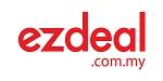 Ezdeal.com.my